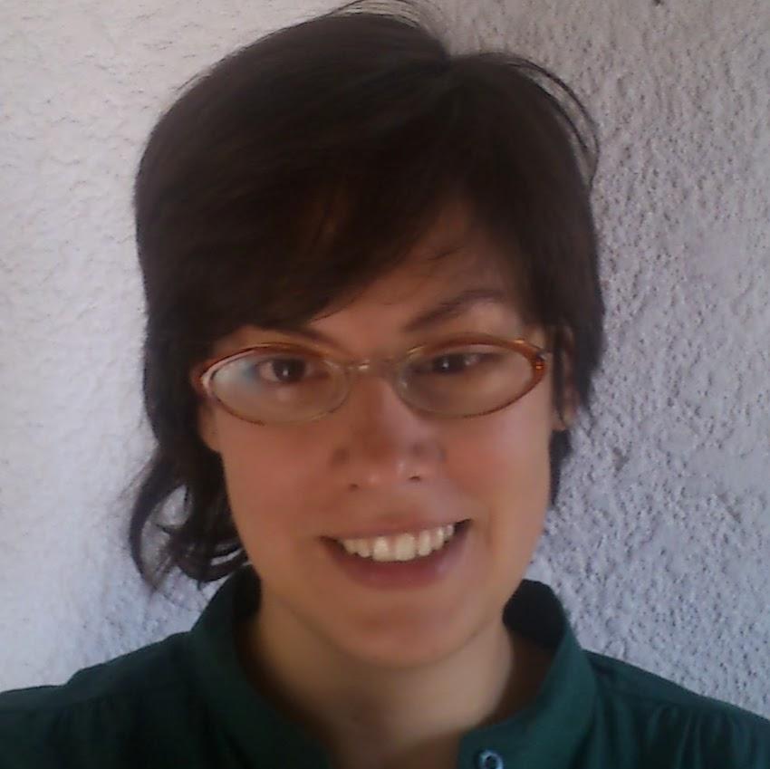 mariana2013