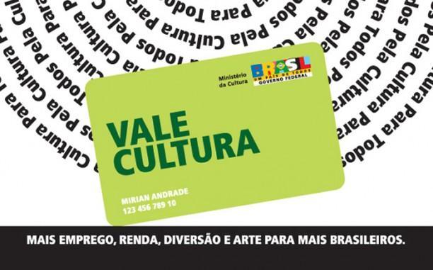 Fuente de la imagen: blog.seac-rj.com.br