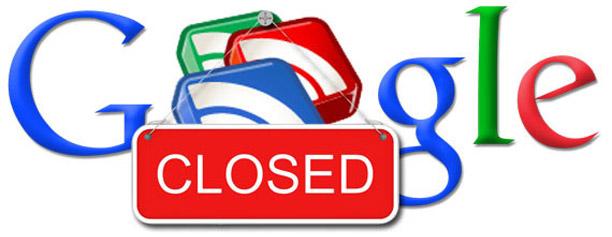La sindicación de contenidos y el cierre de Google Reader