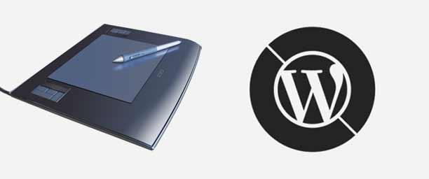 Imagen: Collage a partir de imágenes de Wikipedia y de WordPress.