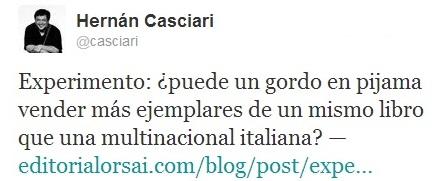 tweetcasciari