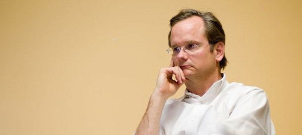 Lawrence_Lessig_freesouls_hero