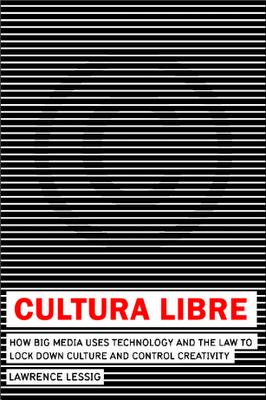 cultura-libre-lawrence-lessig