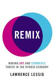 remix lessig