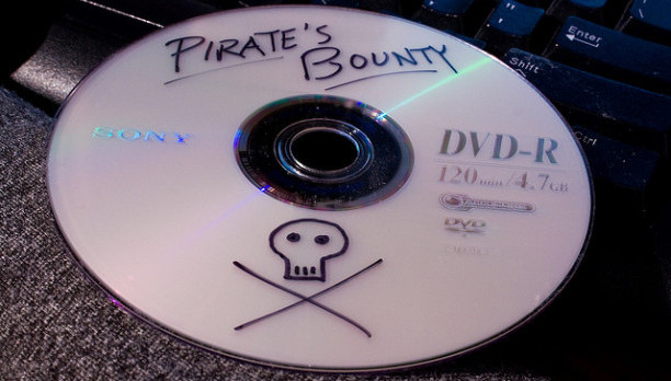pirates bouncy por zharth