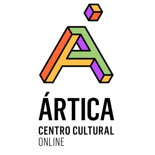 Artica – Centro Cultural 2.0