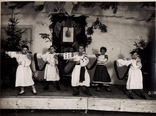 Imagen en dominio público de la Biblioteca Nacional de Austria.