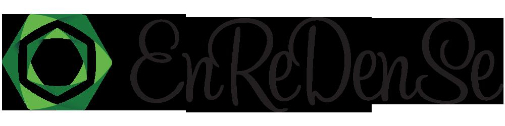 EnReDenSe-Logo