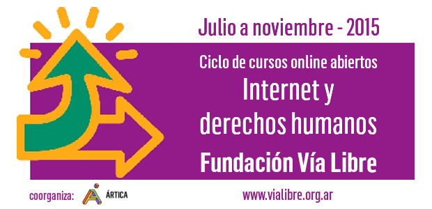 flyer-via-libre-ciclo