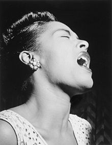 220px-Billie_Holiday_0001_original