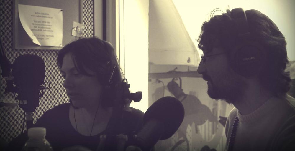 artica-en-radio-colmena-7-5-2016
