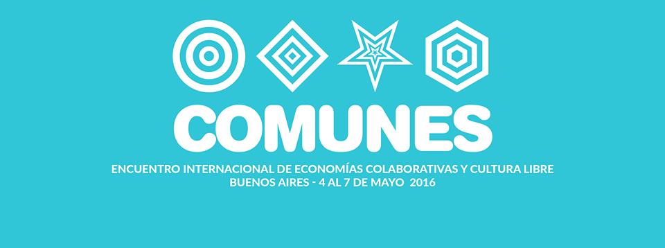 logo_comunes