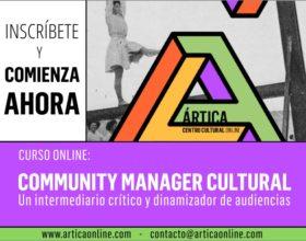 CM Cultural