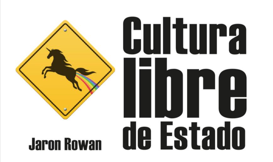 cultura libre de estado