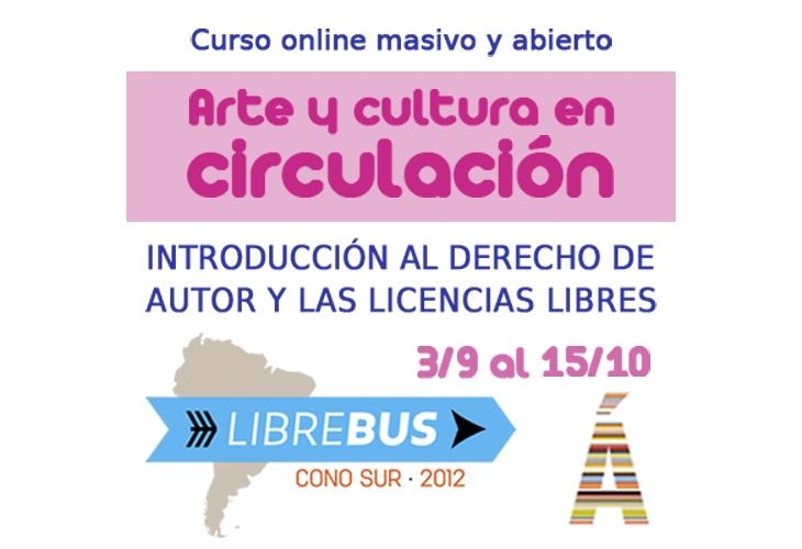 Flyer curso librebus 730px