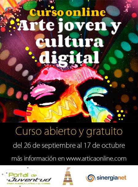 flyer-arte-joven-y-cultura-digital